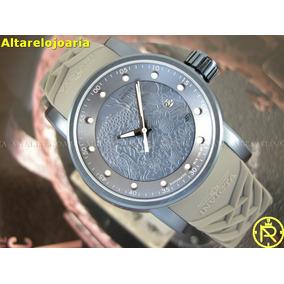 0cb1d586bbc Invicta Yakuza Luxo Masculino - Relógio Invicta Masculino no Mercado ...