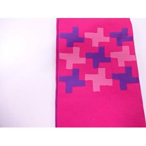 Disfraz Japones - Ropa y Accesorios en Mercado Libre Colombia 10dae445ec29
