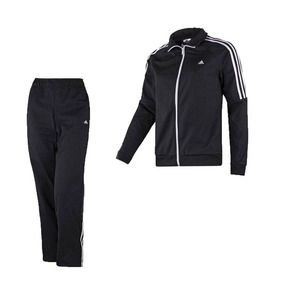 98cfea9684194 Accesorios Libre Ropa Adidas Original Mercado Mujer Y En Conjuntos SqpGzVULM