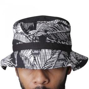 Chapéus para Masculino em Araraquara no Mercado Livre Brasil 086781bd50a