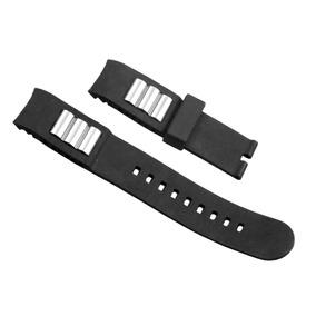 22260de96a9 Relogio Emporio Armani Metalico - Relógios no Mercado Livre Brasil