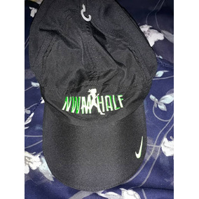 Gorra Deportiva Nike Original (5) 3a4aa3736b0