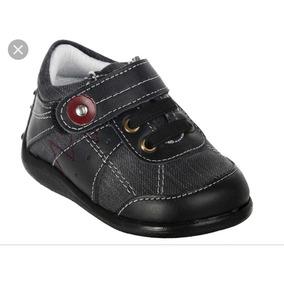 Zapatos Andanenes Para Niño