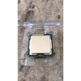 Procesador Intel I5 3470
