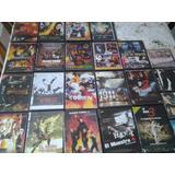 Remato Mas De 240 Titulos De Peliculas De Dvd