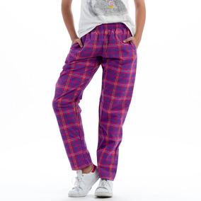 Pantalones Elephant - Pantalones en Mercado Libre Argentina 5960d4975900