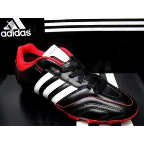 buy online 88b08 bbb14 11pro Botines adidas Questra 11pro ·   1.900. Envío gratis