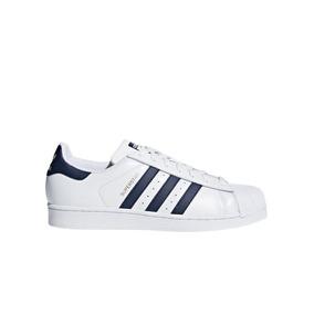 Zapatillas adidas Originals Superstar - Cm8082 - Tripstore