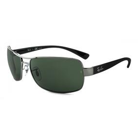 9fdf7921db4b0 Oculo Ray Ban 3379 Rb3379 - Óculos no Mercado Livre Brasil