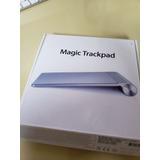 Magic Trackpad Apple (mac)