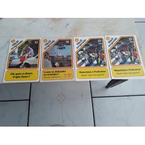 4 Revista Shell Responde Para Colecionadores