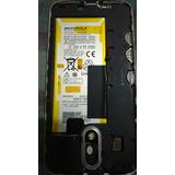 Baterias Originales Para Motorola G4 Plus