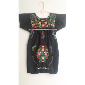 Caramelos Mexicanos - Vestidos Cortos para Mujer en Mercado Libre ... e080c90552ec