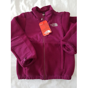 b3c6c41fc02a8 Polar The North Face - Ropa y Accesorios en Mercado Libre Argentina