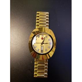 8d51be90760 Replica Relogio Mido Automatico Masculino - Relógios De Pulso no ...