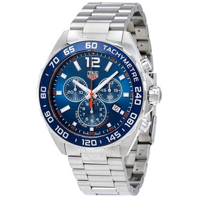 Relogio Tag Heuer Spacex 2013 - Relógio Tag Heuer Masculino no ... 22b66452df