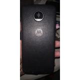Motorola Z2 Play 64gb