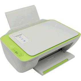 Impressora Multifuncional 2135 Promocão Frete Gratis