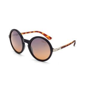 17bfd83867e41 Oculos Carrera Preto Janis D2890 De Sol - Óculos De Sol no Mercado ...