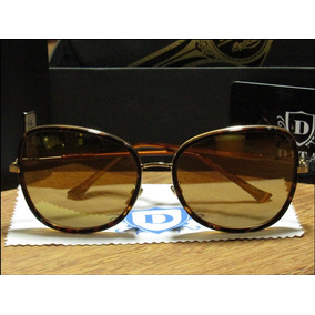 2147fa09d889 Óculos Dita Bluebird - Óculos De Sol no Mercado Livre Brasil