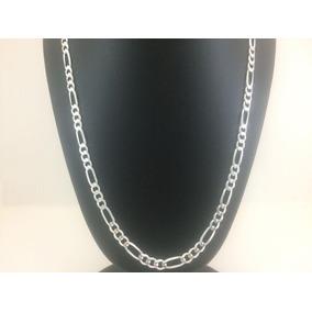 d7e46118ce68 Collar De Plata 17 Gramos - Joyería en Mercado Libre México