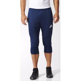 Adidas En Mercado Clasica Ropa Libre Hombre Accesorios Y Sudaderas 76xd1AqwA