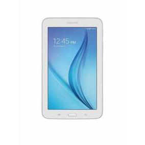 Tableta Samsung Kids 7
