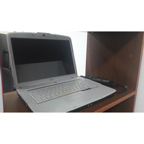 ACER ASPIRE 5534 LITEON CAMERA DRIVERS FOR WINDOWS 7