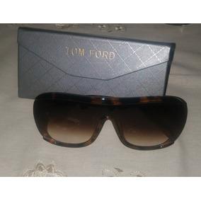 254f6a1458efd Óculos De Sol Tom Ford Calgary Feminino Autentico - Óculos De Sol no ...