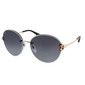 Óculos De Sol Bvlgari (bv 7003) - Óculos no Mercado Livre Brasil 27377abf50