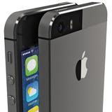Iphone 5s 16gb Libre * Accesorios Nuevos * Estetica 8 De 10