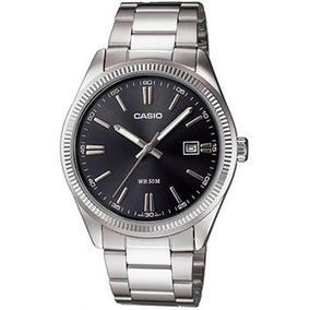53d4861526b Relógio South Serie Ouro Diesel - Relógios De Pulso no Mercado Livre ...