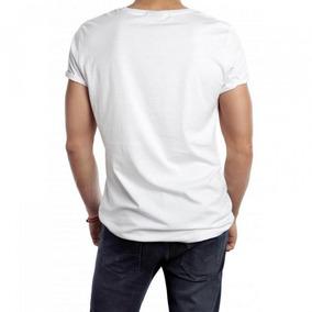 Gg Camiseta Lisa Pv Cores (malha Fria) P M G - Camisetas e Blusas no ... b215f86138846