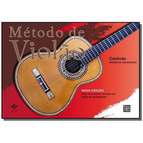 Metodo De Violao