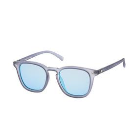 9f2d84280509d Oculos Le France De Sol - Óculos no Mercado Livre Brasil