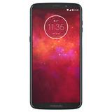 Motorola Moto Z3 Play 64 Gb At&t - Indigo Motorola