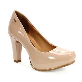 33be1339f8 Fontana Indoor - Sapatos no Mercado Livre Brasil