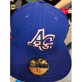 Gorras Beisbol Originales Liga Del Pacifico en Mercado Libre México 931d1034fdb