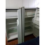 Refrigeradores En Buen Estado