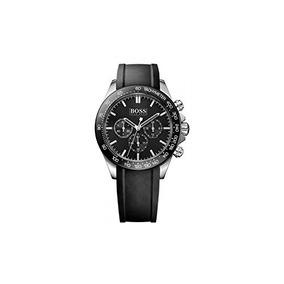 227ae7430d0f Reloj Hombre - Relojes Hugo Boss de Hombres en Las Condes en Mercado ...
