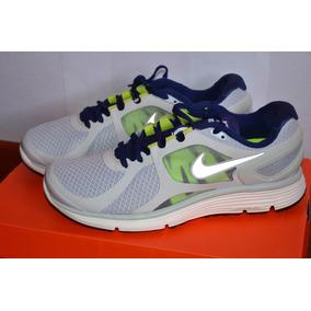 Tenis Nike Lunar Gato - Tenis Nike para Hombre en Mercado Libre Colombia 3257c977199