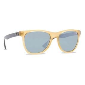 202b406516 Gafas Rayban Amarillas Lentes Para Sol - Lentes en Mercado Libre Chile