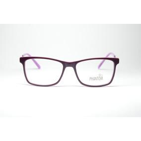 706fbc30ee272 Oculos Feminino Para Grau Reforcado - Óculos no Mercado Livre Brasil