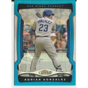 online store 92c09 d7e69 Jersey Original Adrian Gonzalez Padres en Mercado Libre México