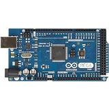 Arduino Mega 2560 Alta Calidad
