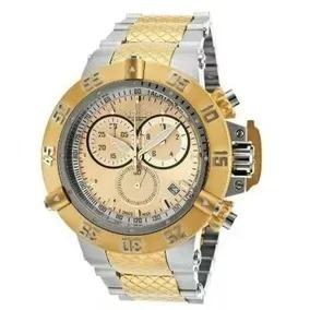 21c0d2c9b57 Relogio Invicta 500 Reais - Relógio Invicta Masculino no Mercado ...
