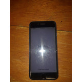 iPhone 6 Para Repuesto