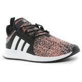 Zapatillas X plr adidas Originals Tienda Oficial 31d7827efcced