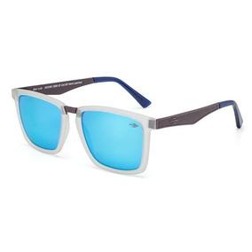 6cfd3f8a9405b Oculos De Sol Masculino Quadrado Original - Óculos De Sol Mormaii no ...