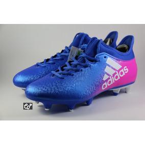 3dd7ab37f7 Chuteira Adidas - Chuteiras Adidas para Adultos em Espírito Santo no ...